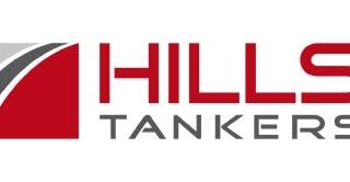 hilltankers